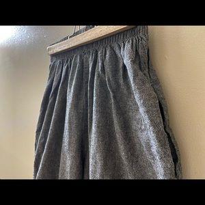 American Apparel Trousers